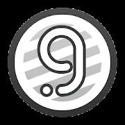GRAVIEX - Cryptocurrency Exchange
