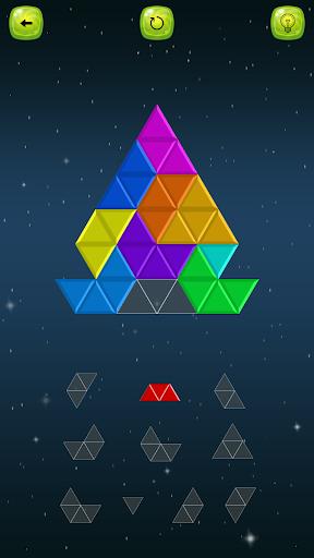 Tangram Puzzles 2.3 screenshots 7