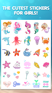Mermaid Photo ud83eudddcud83cudffbu200du2640ufe0f 1.3.8 Screenshots 9