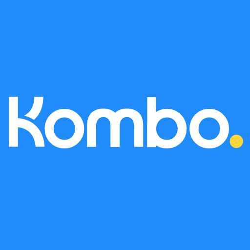 Kombo: Train, Avion & Bus