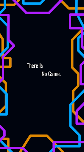 There Is No Game.  APK MOD (Astuce) screenshots 1