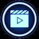 Download Video Compressor, Editor & mp3, mp4 Converter For PC Windows and Mac