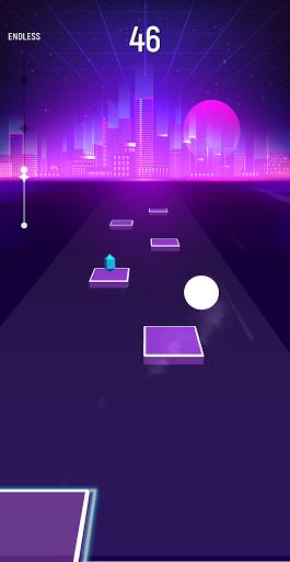 Music Hop : BTS Dance 1.0 Screenshots 4