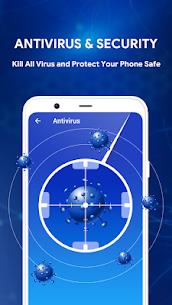 Baixar Phone Cleaner Mod Apk Última Versão – {Atualizado Em 2021} 3