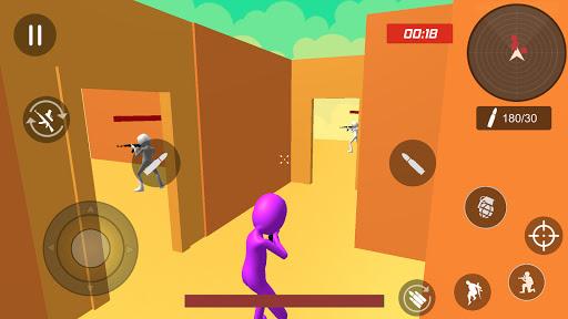 Super Gangster 1.0 screenshots 6