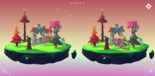 HIDDEN LANDS - Visual Puzzles 0.2.3 screenshots 4
