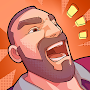 Angry Dad icon