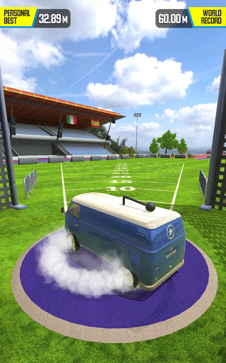 Car Summer Games 2021 1.3 Screenshots 6