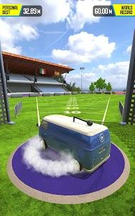 Car Summer Games 2021 6