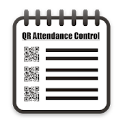 QR Attendance Control