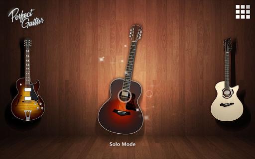 Guitar + 20170918 Screenshots 16