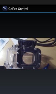 Camera Controller for Hero Camerasのおすすめ画像3