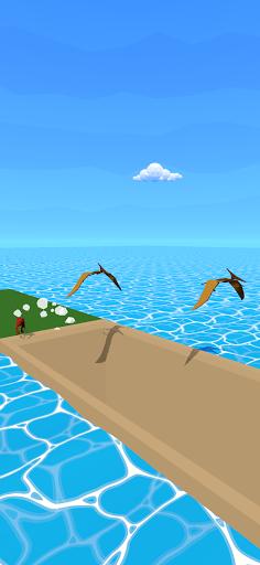 Dino Transform 1.7 screenshots 2