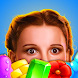The Wizard of Oz Magic Match 3 Puzzles & Games - Androidアプリ