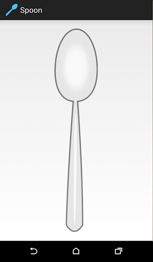 Spoon For PC Windows (7, 8, 10, 10X) & Mac Computer Image Number- 6