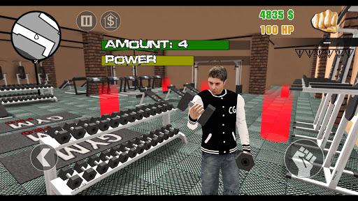 Clash of Crime Mad San Andreas  Screenshots 3