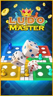 Ludo Masteru2122 - New Ludo Board Game 2021 For Free screenshots 10