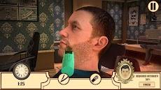 Barber Shop Hair Cut Salon- Hair Cutting Game 2020のおすすめ画像4