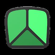 iFocusMode - Stay Focused (Block Websites & Apps)