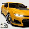 Car Racing Game: Car Games 2021 game apk icon