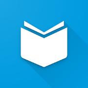 Tech eBooks: Free Coding Books & Programming Books