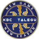 KBC Quiz Game in Telugu offline 2021