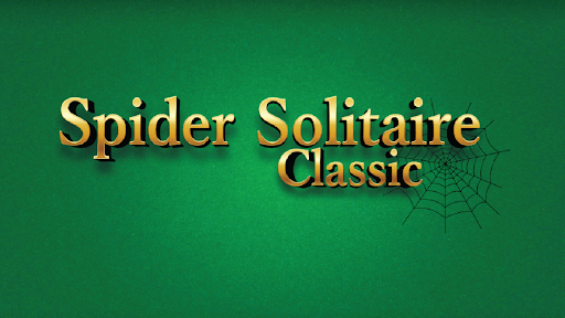 Spider Solitaire Classic screenshots 8
