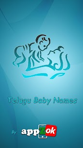 Telugu Baby Names and For Pc – Free Download In Windows 7, 8, 10 And Mac 1