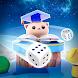Dicemond - Christmas theme - Androidアプリ