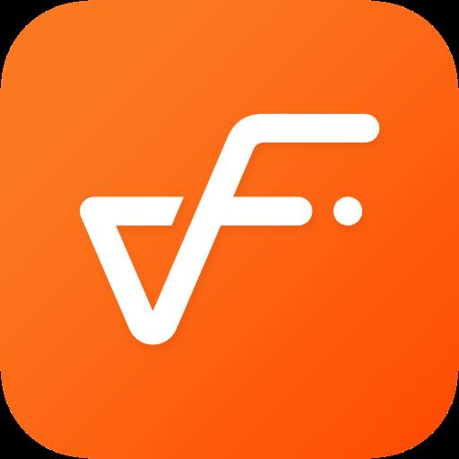 VeryFit icon