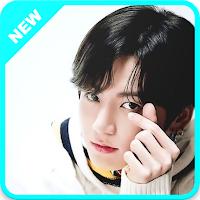 Jungkook Wallpaper HD - BTS Wallpaper