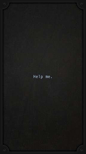Lifeline 2.1.1 screenshots 2