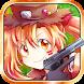 スパークガンナー(スパガン) ~タワーオフェンス2DアクションRPG~ - Androidアプリ