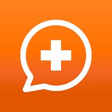 MatrixCare Communicate Download on Windows