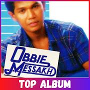 Obbie Messakh Full Album Offline