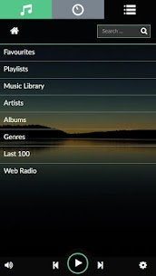 Volumio  Apps on For Pc   How To Install (Windows 7, 8, 10 And Mac) 1