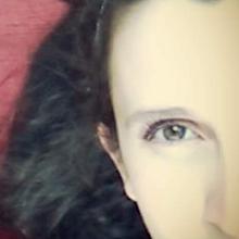 Simona Maselli Download on Windows
