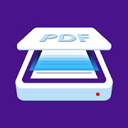 Document Scanner - PDF Scanner, Image to PDF, OCR