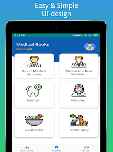 Being Medicos : All Medical Books PDF (Free)