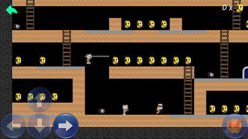 Mine Runner 1.6 screenshots 2