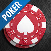 icono Poker Game: World Poker Club