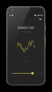 Subwoofer Bass 3.4.8 Screenshots 5