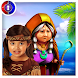 Escape Room - The Reunion Of Tribe - Androidアプリ