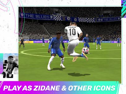 FIFA Soccer 8