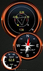 Torque Pro (OBD 2 & Car) 1.10.120 (Patcher) 6