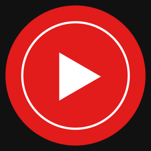 Baixar Online Media Player para Android