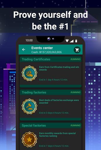The Business Keys  screenshots 6