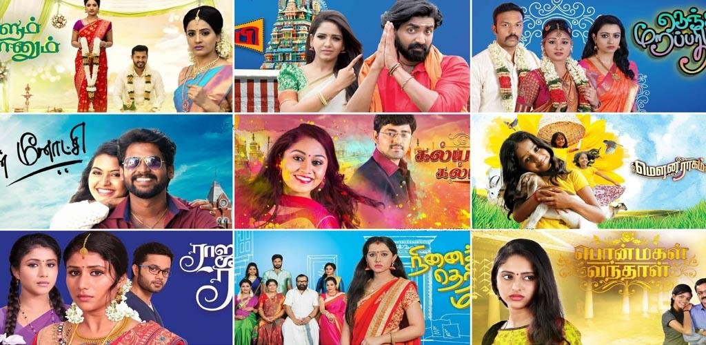 Vijay tv shows download tnhits free Vijay Tv