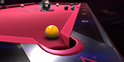 8 Ball Underground 1.03 screenshots 1