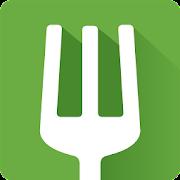 EatStreet Food Delivery App  Icon